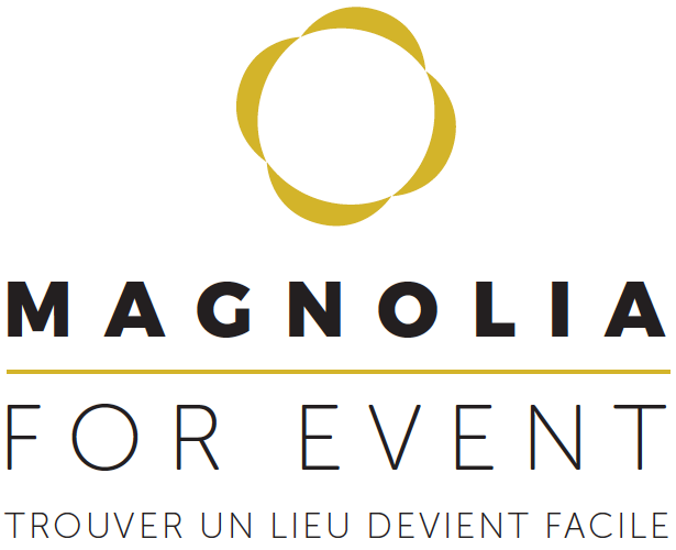 Magnolia For Event