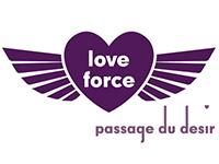 Logo_Love_Force