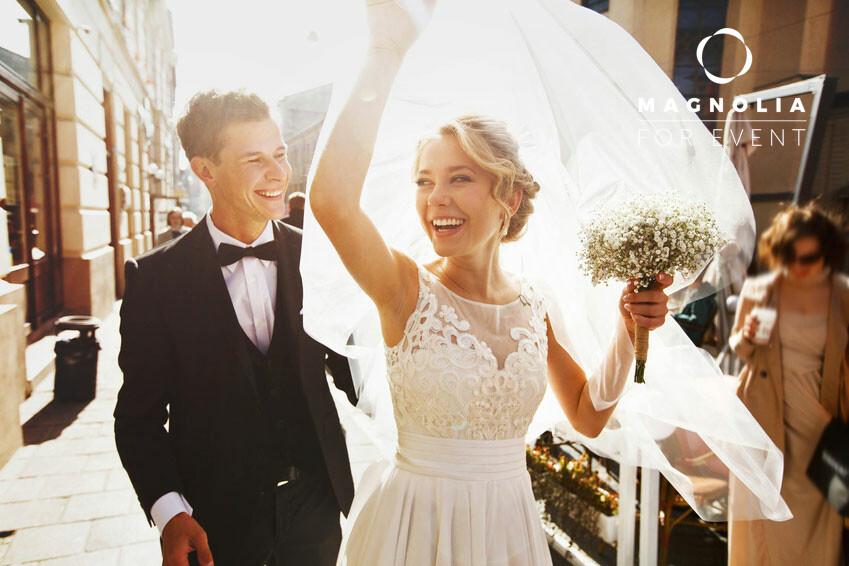 Vous-recherchez-un-lieu-pour-feter-votre-mariage