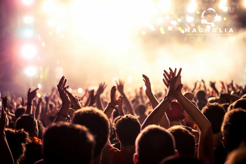 Vous-recherchez-un-lieu-pour-un-concert